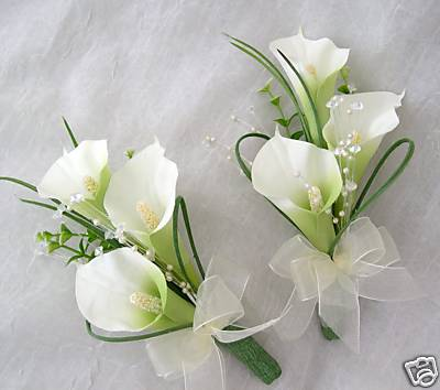 Wedding flowers bolton by octagon flowers bolton ladies gents buttonholes and corsages are all available too prices starting from 5 junglespirit Image collections